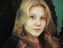 Персональный фотоальбом Насти Серебряковой