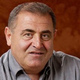Арам Асатрян - Майрик