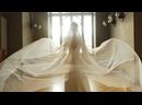 СОН МОЙ l СЕРГЕЙ И ЛЮБОВЬ l Свадебное видео, свадьба свадебный клип свадебный фотограф видеооператор на свадьбу