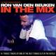 Club Scene Investigators - Direct Dizko (Sander van Doorn remix)-(Коллекция лучшей мировой Транс-музыки от Дениса Буренина)