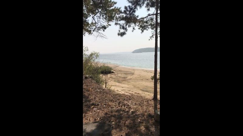 Видео от Марины Ахметовой