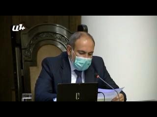 Video von Aleksej Awerin