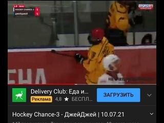 Mihail Dubrovskitan video