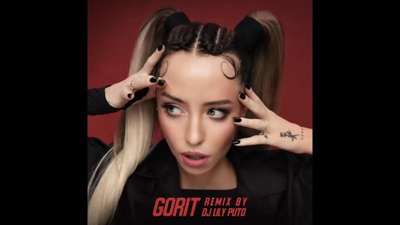 Gorit (DJ Lily Puto Remix)