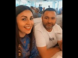 来自Gromova Yulia的视频