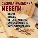 Фотоальбом Антона Иванова