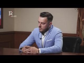 Video by Vladimir Zhukov