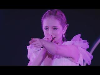 Ayumi Hamasaki – Mad World (Arena Tour 2016 A ~M(a)de In Japan~)