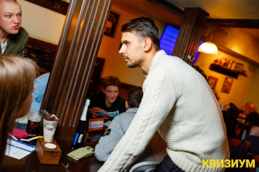 «12.01.21 (Tipsy Pub)» фото номер 37