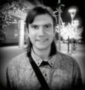 Андрей Апухтин фотография #24