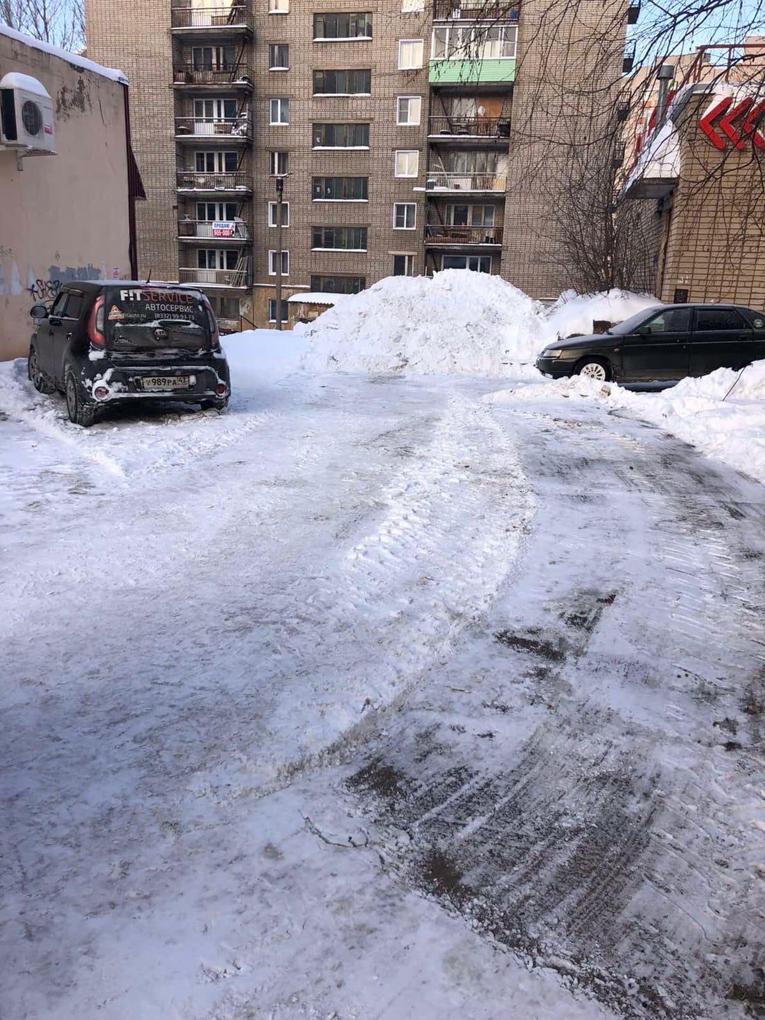 Улица Упита дом 16 а механизированная уборка