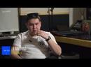 IMANBEK оценивает мой трек «I AM PRO» на шоу «По СТУДИЯМ»
