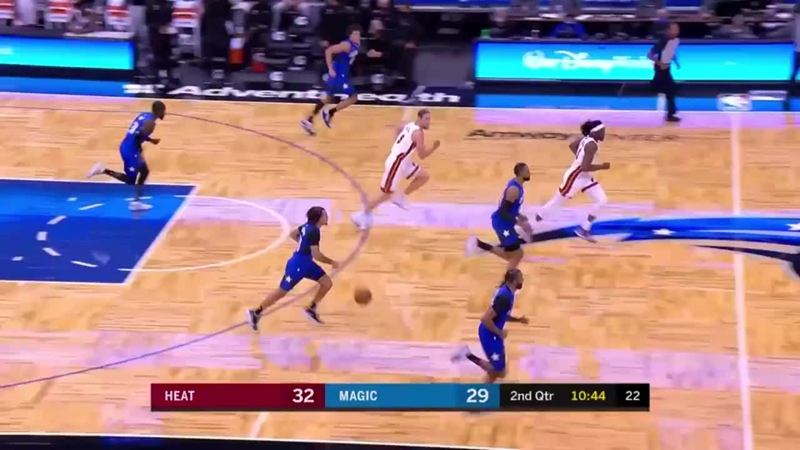 Cole Anthony's first official bucket in the league!__ httpst.co_nWE1OJZgQj ( 720 X 1280 ).mp4