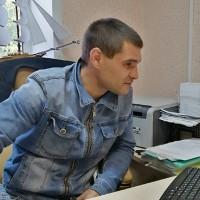 Фотография профиля Александра Леонтьева ВКонтакте