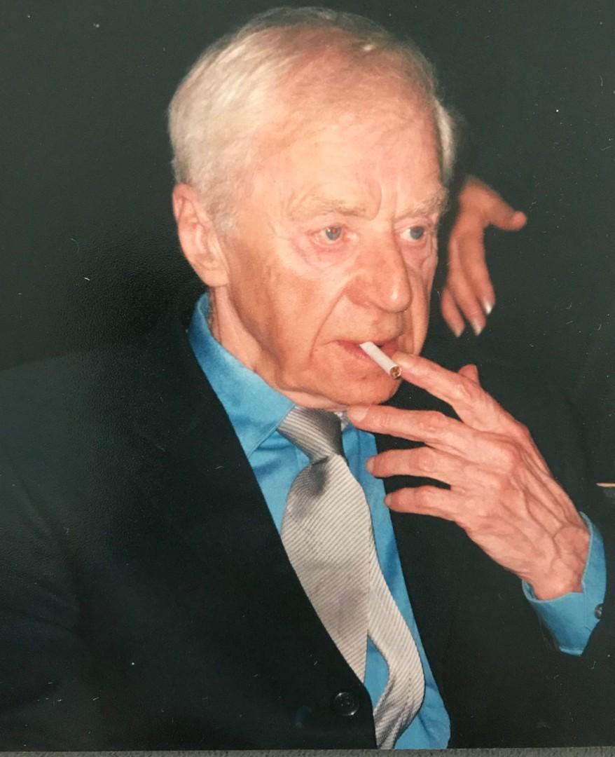 фото из альбома Карины Разумовской №1