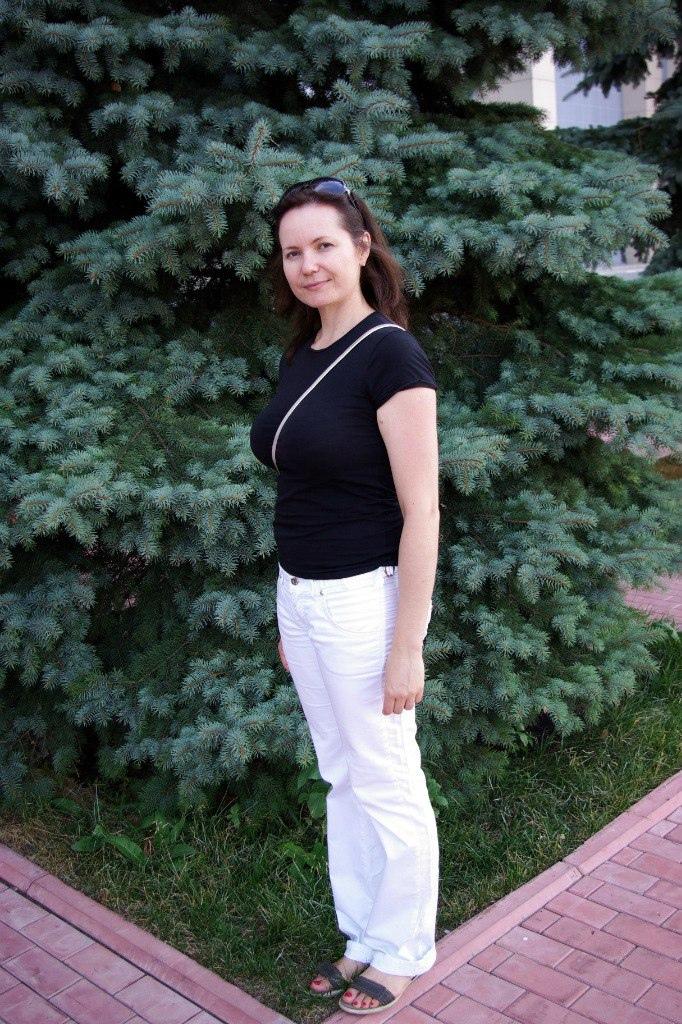 photo from album of Lyudmila Zelenkina №2
