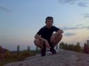 Белов Алексей | Горловка | 39