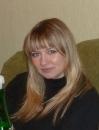 Персональный фотоальбом Анютки Андрюшовой