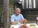 Личный фотоальбом Vasek Seleznev