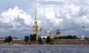 Фотоальбом Романа Некрасова