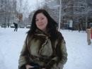 Фотоальбом Алены Абрашитовой