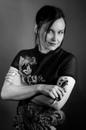 Личный фотоальбом Алены Симоновой