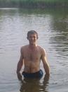 Коля Дегтярев, 78 лет, Москва, Россия