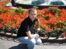Владимир Халин фотография #27