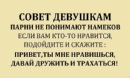 Фотоальбом Анатолия Любимова