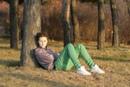 Фотоальбом Маргариты Онниковой