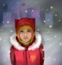 Персональный фотоальбом By Rusalka