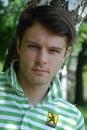 Фотоальбом Евгения Пронина