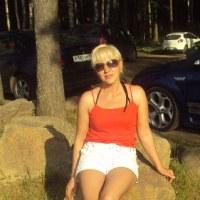 МаргаритаБуксеева