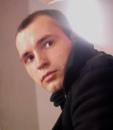 Фотоальбом Ярослава Грина