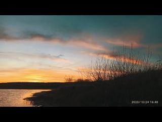 Video by Marina Vlasova