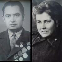 Викторович Андрей