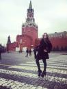 Фотоальбом Zoya Medvedeva