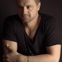 Фотография Павла Серебрякова