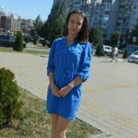 ВикторияБронова