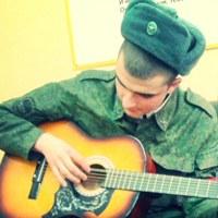 Фотография профиля Александра Сергеевича ВКонтакте