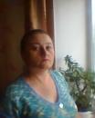 Фотоальбом Эльвиры Овсянниковой