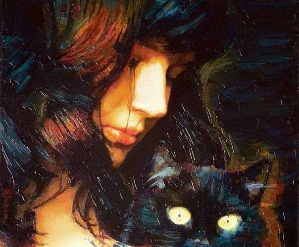 фото из альбома Эльвиры Исмагиловой №1