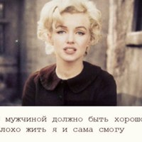 АйаруЖаксыбаева