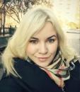 Фотоальбом Екатерины Гудыменко