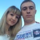 Личный фотоальбом Марины Поляковой