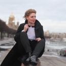 Фотоальбом Юлии Яновской