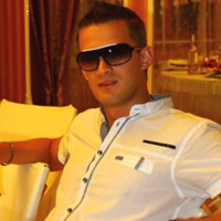 АлексейФилимонов