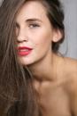 Юлия Ситдикова фотография #14