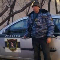 АлексейКрылов