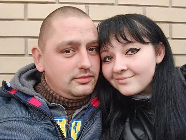 Каринушка Енджиевская, 28 лет, Боровая, Украина